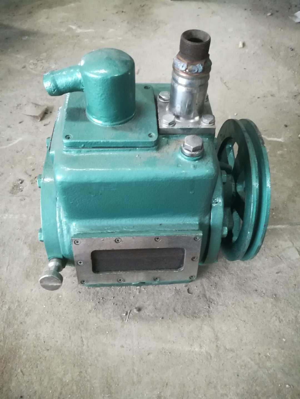 新野榨油机—螺旋榨油机